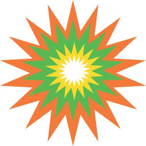 Sun Web Solutionss