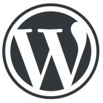 WordPress 5.1.1