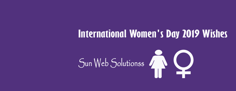 International-Women's-Day-wishes-2019-sunwebsolutionss-GB